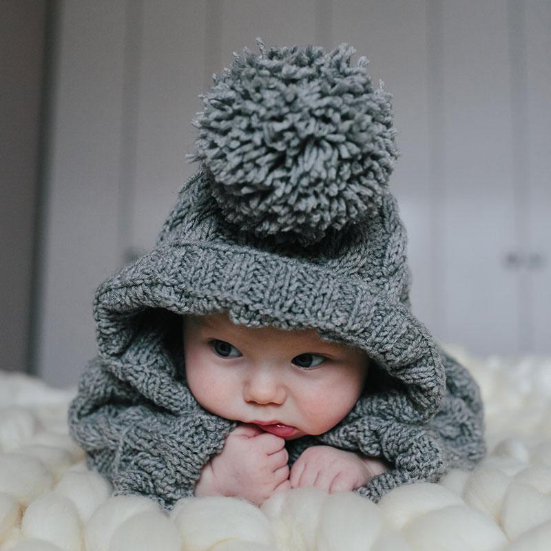 Infants / Babies: 12-19 Months